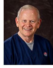 dr-franklyn