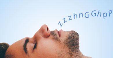 about-snoring